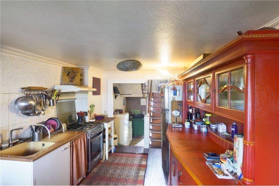 acheter maison 5 pièces 85 m² ottange photo 5