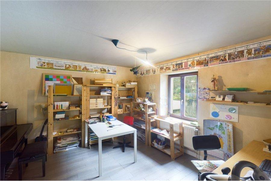 acheter maison 5 pièces 85 m² ottange photo 6