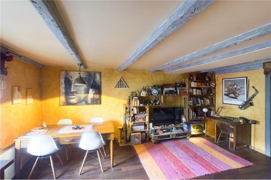 acheter maison 5 pièces 85 m² ottange photo 1