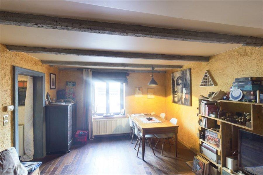 acheter maison 5 pièces 85 m² ottange photo 4