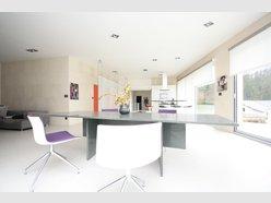 Maison à vendre F6 à Remiremont - Réf. 6490192