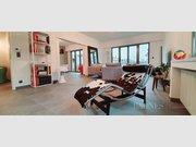 Appartement à vendre 2 Chambres à Luxembourg-Belair - Réf. 6625360