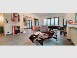 Apartment for sale 2 bedrooms in Luxembourg-Belair - Ref. 6625360