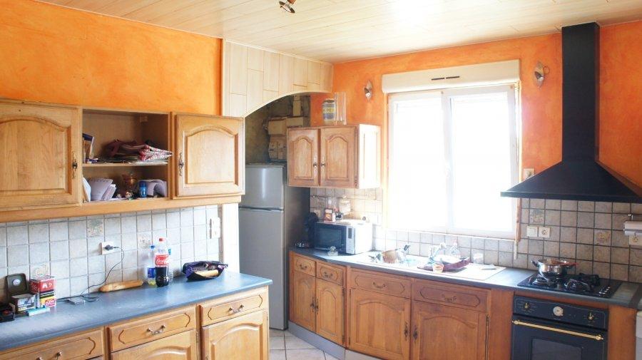 acheter maison jumelée 5 pièces 110 m² mercy-le-bas photo 6