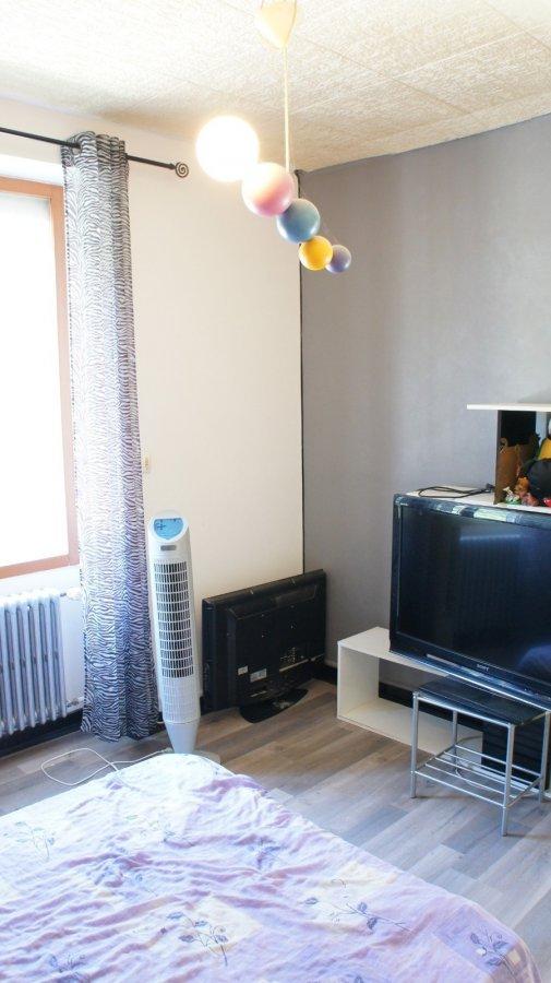acheter maison jumelée 5 pièces 110 m² mercy-le-bas photo 7