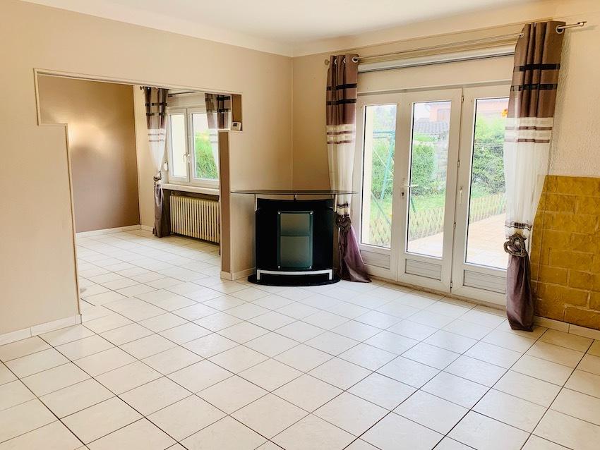 acheter maison 8 pièces 130 m² hussigny-godbrange photo 3