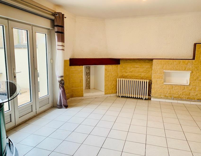 acheter maison 8 pièces 130 m² hussigny-godbrange photo 5