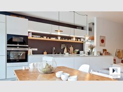 Apartment for sale 2 bedrooms in Howald - Ref. 7026768