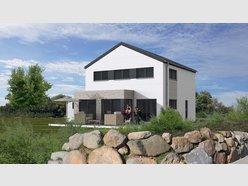 Maison individuelle à vendre 4 Chambres à Biwer - Réf. 6109264
