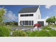 Maison jumelée à vendre 3 Chambres à Manternach - Réf. 6109264