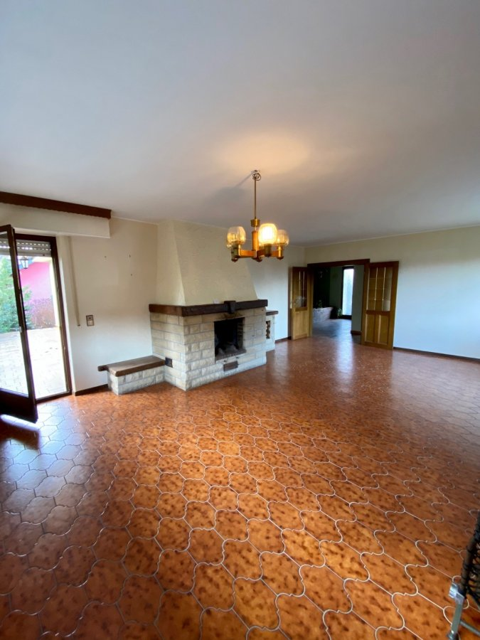 Maison individuelle à vendre 3 chambres à Bettembourg