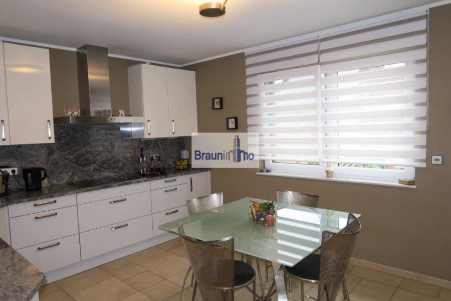 acheter maison 4 chambres 210 m² schifflange photo 5