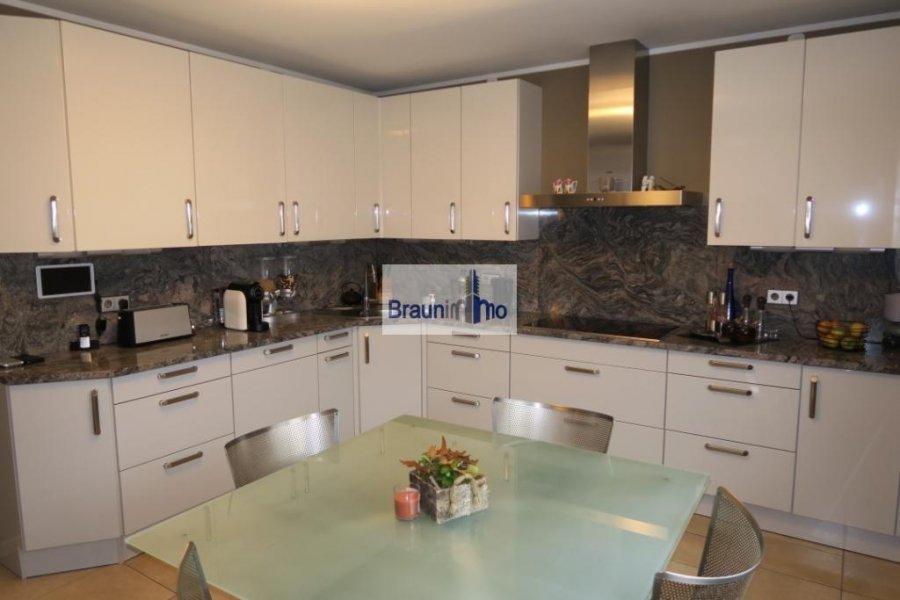 acheter maison 4 chambres 210 m² schifflange photo 7