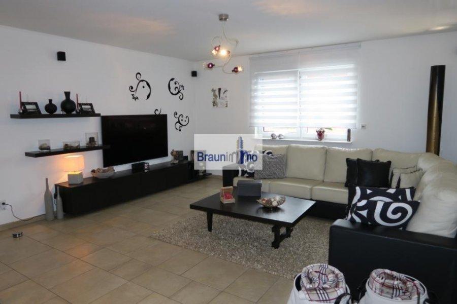 acheter maison 4 chambres 210 m² schifflange photo 6
