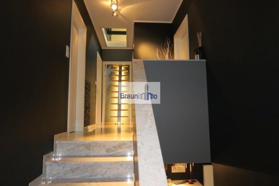 Maison à vendre 4 chambres à Schifflange