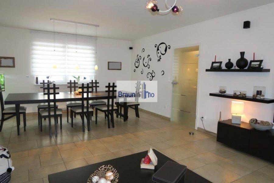 acheter maison 4 chambres 210 m² schifflange photo 4