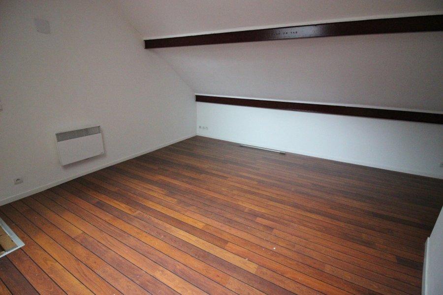 louer appartement 2 pièces 55 m² longwy photo 3