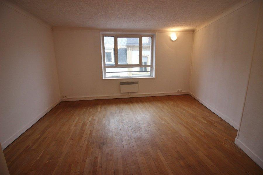louer appartement 2 pièces 55 m² longwy photo 2