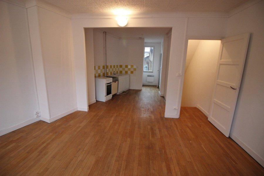 louer appartement 2 pièces 55 m² longwy photo 1