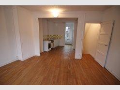 Appartement à louer F2 à Longwy - Réf. 6117456