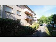 Appartement à vendre F3 à Villers-lès-Nancy - Réf. 6985808