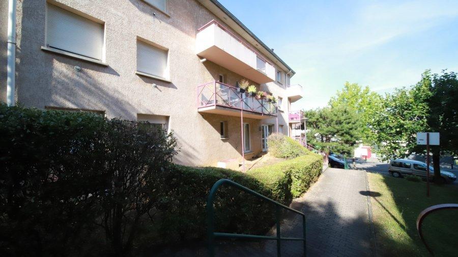 acheter appartement 3 pièces 65 m² villers-lès-nancy photo 1