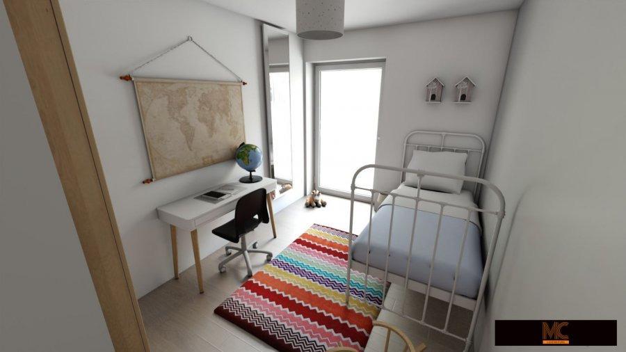 acheter appartement 3 chambres 104 m² echternach photo 5