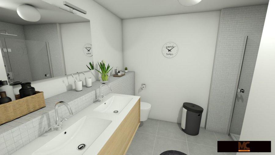 acheter appartement 3 chambres 104 m² echternach photo 7