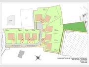 Lotissement à vendre à Echternach - Réf. 1023109