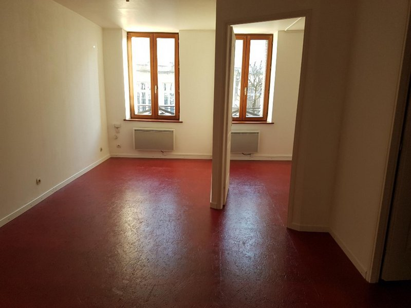 louer appartement 2 pièces 38 m² rambervillers photo 1