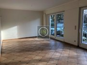 Apartment for sale 1 bedroom in Steinfort - Ref. 6625616