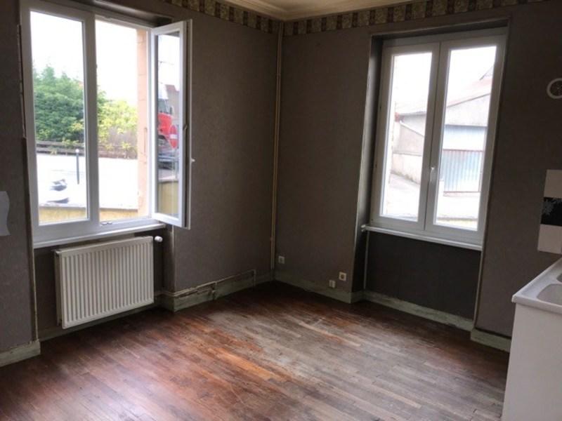 acheter maison 7 pièces 150 m² audun-le-roman photo 4