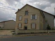 Maison à vendre F7 à Audun-le-Roman - Réf. 6367568
