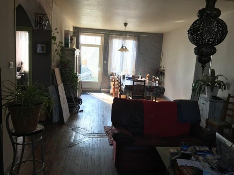 acheter maison 7 pièces 150 m² audun-le-roman photo 3