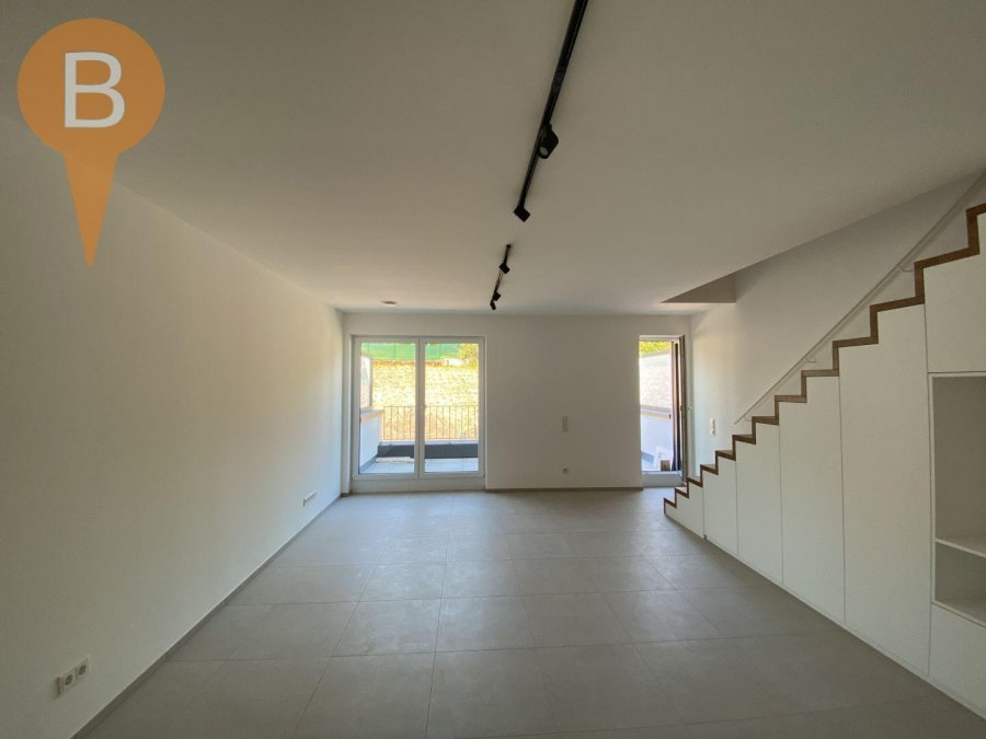 Appartement à louer 1 chambre à Drauffelt