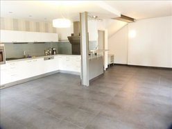 Maison à vendre 4 Chambres à Jussy - Réf. 5130576
