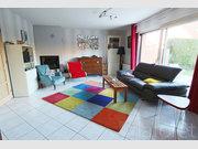 Maison à vendre F6 à Seclin - Réf. 6064464