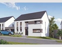 Maison à vendre 3 Chambres à Greisch - Réf. 5937488
