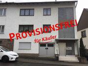Maison individuelle à vendre 4 Pièces à Quierschied - Réf. 6400336