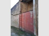 Maison à vendre F2 à Rédange - Réf. 6662480