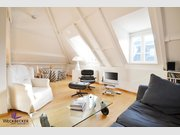 Appartement à louer 1 Chambre à Luxembourg-Centre ville - Réf. 6666576