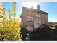 Maison à vendre F5 à Freistroff - Réf. 6273360