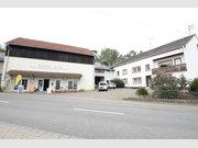 Maison à vendre 7 Pièces à Losheim - Réf. 6539600