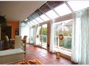 Wohnung zum Kauf 5 Zimmer in Saarbrücken - Ref. 4512080