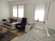Studio for rent in Ettelbruck - Ref. 6805840