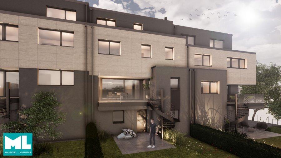 acheter maison 4 chambres 221 m² luxembourg photo 2