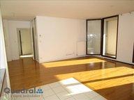 Appartement à louer F3 à Nancy - Réf. 6093136