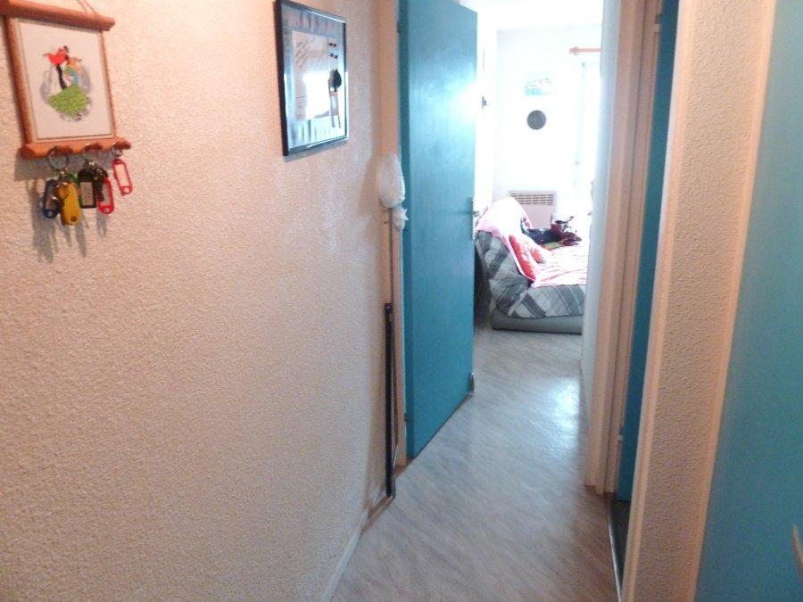 acheter appartement 2 pièces 23.85 m² château-d'olonne photo 6