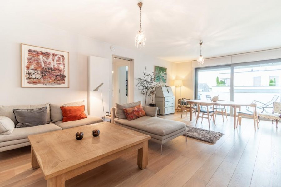 acheter appartement 2 chambres 93 m² luxembourg photo 4