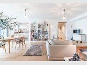 Wohnung zum Kauf 2 Zimmer in Luxembourg-Merl - Ref. 6363728